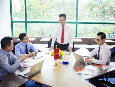 SBLAW đã hỗ trợ khách hàng đăng ký thành công nhiều sáng chế-sblaw