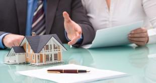 Sau bao lâu chủ đầu tư phải bàn giao sổ hồng cho người mua nhà chung cư-sblaw