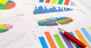 Tư vấn điều kiện đầu tư dịch vụ viễn thông giá trị gia tăng đối với nhà đầu tư nước ngoài tại Việt Nam-sblaw