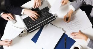Thành lập công ty tư vấn du học có yêu cầu người đứng đầu phải có bằng ngoại ngữ-sblaw
