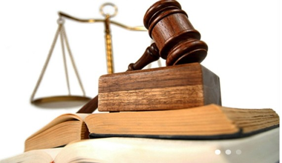 Các trường hợp áp dụng biện pháp kiểm soát khẩn cấp đối với hàng hóa theo quy định của pháp luật Việt Nam - internet