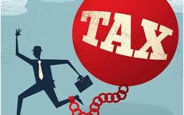 Cơ quan nào có quyền quyết định việc áp dụng thuế chống trợ cấp tạm thời - internet