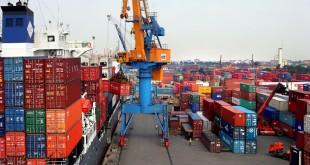 Khi nào sẽ áp dụng biện pháp cấm xuất khẩu, cấm nhập khẩu - internet