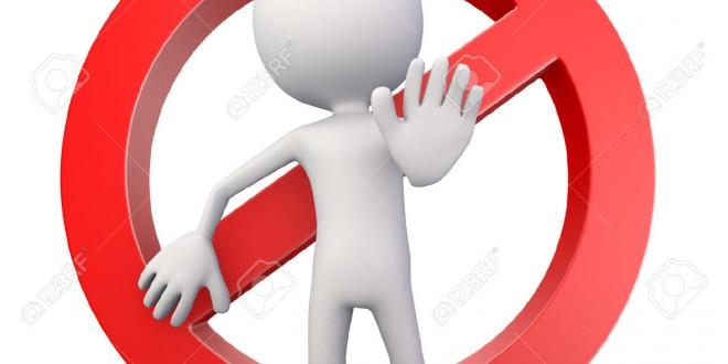 Những hành vi nào bị nghiêm cấm trong quản lý ngoại thương - internet
