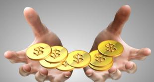Quyền lợi được hưởng khi mua cổ phần ưu đãi cổ tức trong công ty cổ phần - internet