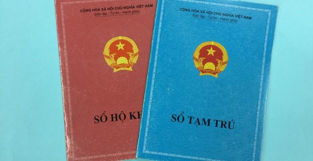 Tư vấn điều kiện và thủ tục nhập hộ khẩu ở Hà Nội-sblaw