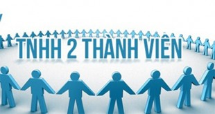 Trình tự thủ tục tạm ngừng kinh doanh của công ty TNHH hai thành viên trở lên - internet