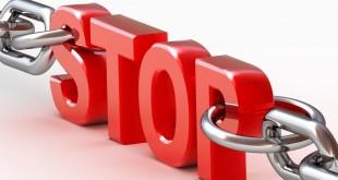 Pháp luật cấm kinh doanh đầu tư những ngành nghề nào - internet