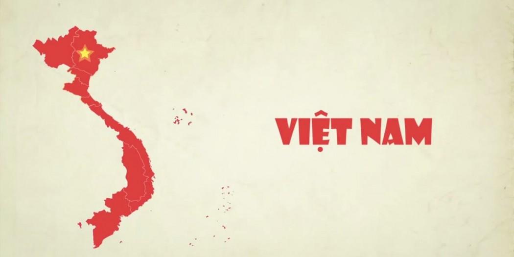 Trình tự thủ tục xin nhập quốc tịch Việt Nam - internet