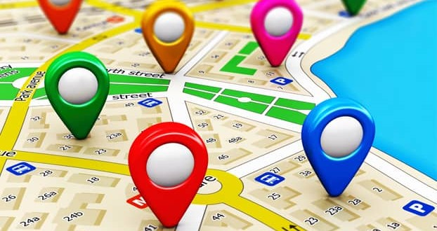 Có thể lập địa điểm kinh doanh ngoài phạm vi tỉnh, thành phố trực thuộc trung ương được không_SBlaw