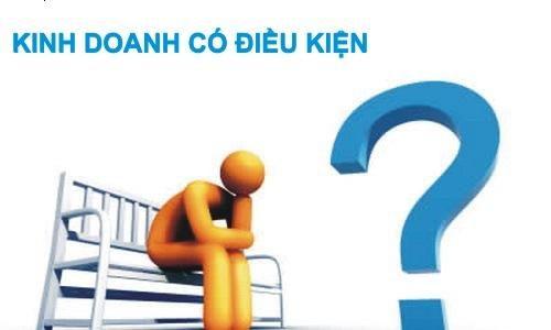 Công ty kinh doanh dịch vụ cầm đồ cần đáp ứng điều kiện gì_sblaw