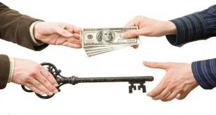 Quyền chuyển nhượng cổ phần trong Công ty cổ phần-internet