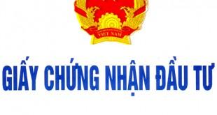 giay-chung-nhan-dau-tu_nguồn internet